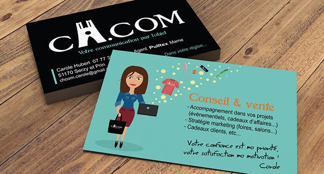 design-logo-carte-de-visite-illustration-chcom